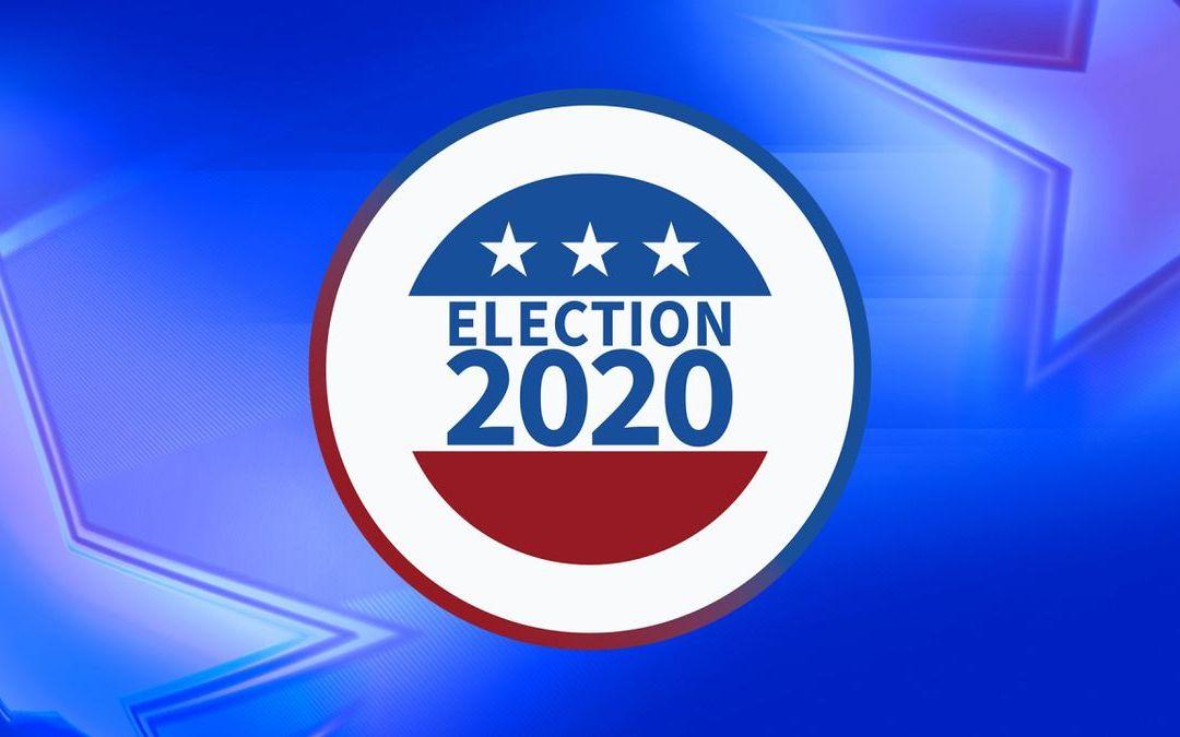 006 Election Season