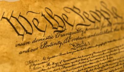 Understanding Liberty